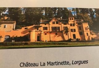 chateaulamartinette