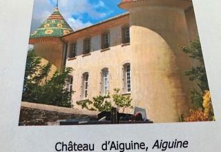 chateaudaiguine