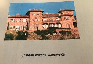 chateauvoltera1